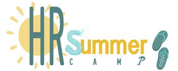 HR Summer Camp 2021