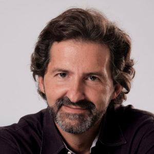 Marco A. Robledo